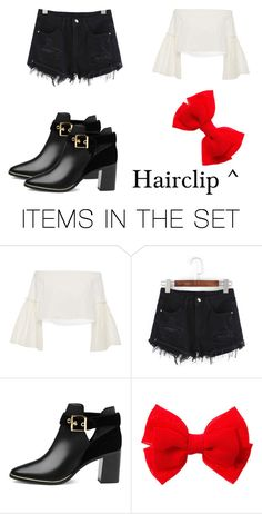 """Simplest of the Simpleton (idk)"" by akariquoet on Polyvore featuring art"