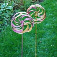 1000 Images About Windspinners Amp Chimes From Gardens2you
