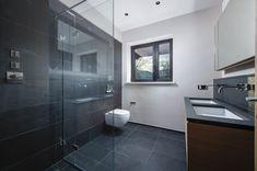 Modern, Bathtub, Bathroom, Real Estate Agents, Luxury, Standing Bath, Washroom, Trendy Tree, Bath Tube