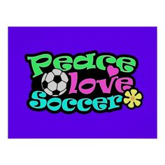 ==>Discount          	Peace, Love, Soccer; Retro Poster           	Peace, Love, Soccer; Retro Poster so please read the important details before your purchasing anyway here is the best buyDeals          	Peace, Love, Soccer; Retro Poster Review from Associated Store with this Deal...Cleck Hot Deals >>> http://www.zazzle.com/peace_love_soccer_retro_poster-228358177261640508?rf=238627982471231924&zbar=1&tc=terrest