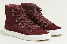 Filling Pieces Animal Pack LN-CC