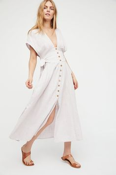Shop our Jacinta Midi Dress at FreePeople.com. Share style pics with FP Me, and read & post reviews. Free shipping worldwide - see site for details.