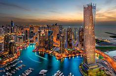 16 Ideas De Vueltas Al Mundo En Crucero Canal De Panama Crucero Vuelta Al Mundo