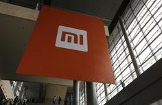 Novedad: Xiaomi podría presentar una nueva línea de productos el 15 de Abril