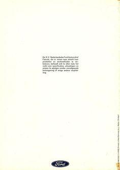 10.jpg (798×1134)