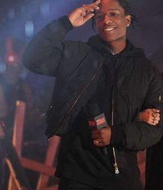 Asap Rocky Wallpaper, Asap Rocky Fashion, Lord Pretty Flacko, Trinidad James, A$ap Rocky, Ace Hood, Don Juan, Tyler The Creator, Insta Models