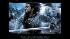 Kingdom Of Heaven Soundtrack- The Battle Of Kerak - YouTube