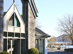 The Regent Hotel   Lake District Hotel, Lake District Holidays - Hotels Ambleside, Bed and Breakfast Ambleside, Weekend Breaks