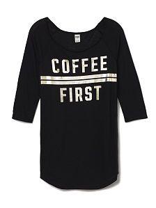 24 Best Women s Plus Size NCAA College T-Shirts d5976a285