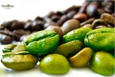 Green Coffee Beans for Sale. Sonofresco specializes in green coffee beans & coffee roasting equipment. Buy green coffee beans online in bulk. Green Coffee Bean Extract, Best Weight Loss Supplement, Diet Plan Menu, Natural Supplements, Coffee Roasting, Coffee Beans, Herbalism, Clean Eating, Lose Weight