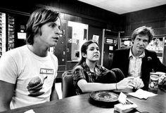1977, США