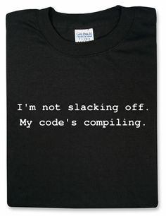 Pretty sure I need this shirt!