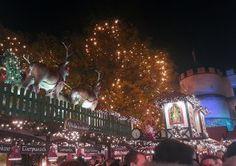Weihnachtsmarkt Heute Nrw.Die 120 Besten Bilder Von Die Schönsten Weihnachtsmärkte In Deinem