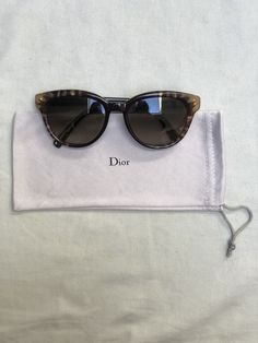 be8121a23bcdb 106 Best Sunglasses   Sunglasses Accessories images in 2019