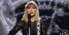 Taylor Swift's Pre-Super Bowl Show May Be Her One and Only Concert of 2017 http://www.glamour.com/story/taylor-swift-2017-concert