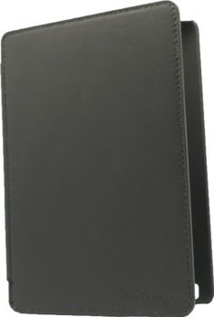 First Choice of ThanksGiving / Christmas Gift !! Sale Now !! Ultra Slim and Light Lapoueze Kindle Touch Case Kindle Touch Cover Premium Leather for Amazon Ereader , Black by First Choice. $7.99. Lapoueze Kindle Touch Case/Cover Premium Leather is ultra Slim and Light and LaPoueze (La.P) was established in 2012. Its major businesses include design and distribution of foreign electric products' accessories. Since its inception, La.P has served as a cradle of many of ...