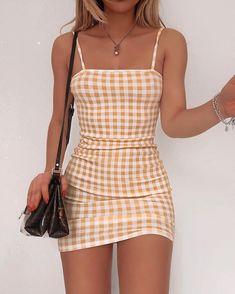 Gelbe Die Kleidung Besten 7 Von Bilder wiZukXlOPT