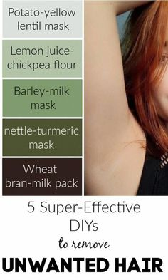 remove unwanted hair permanently/remove unwanted hair/remove unwanted hair with vaseline/remove unwanted hair naturally/remove unwanted hair permanently bikinis/Remove Unwanted Hair/ #UnwantedHairRemoval #BestPermanentHairRemoval Underarm Hair Removal, Facial Hair Removal Cream, Upper Lip Hair Removal, Back Hair Removal, Electrolysis Hair Removal, Sugaring Hair Removal, Hair Removal Diy, Removal Tool, Permanent Facial Hair Removal