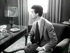 """Pe raspunderea mea"" (1956) Youtube, Youtubers, Youtube Movies"
