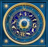 ancient astrology wheel - Google Search