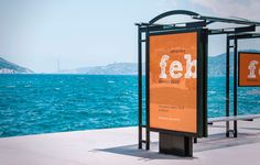 Tipos de carteles publicitarios Rotulos en Barcelona | Tecneplas - https://rotulos-tecneplas.com/tipos-de-carteles-publicitarios/ #CartelesPublicitarios, #PublicidadEnRótulos, #RótulosPublicitarios   #ROTULOSYCOMUNICACIÓNVISUAL @Tecneplas