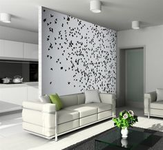 wall-decor-ideas-for-bedroom-diy.