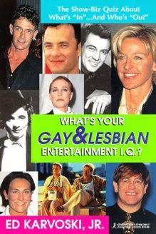 Bible heros lesbian sex quiz