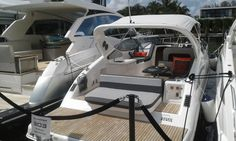 #yachts