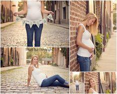 Maternity Downtown Charleston-{charleston maternity photographer