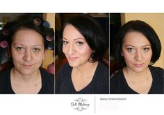 Professional Makeup by Dali Makeup  http://dali-makeup.blogspot.com/https://www.facebook.com/pages/Dali-Makeup/557879787680453