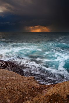 Rays of Gold (Australia) by jason james gallery