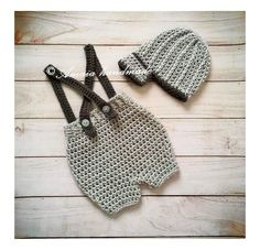 Newsboy outfit, crochet newsboy outfit,  baby newsboy outfit, baby boy crochet set, baby boy outfit, newsboy cap and shorts, newsboy hat by Amaiahandmade on Etsy