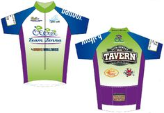 Custom Cycling Jerseys  6a3423fd3