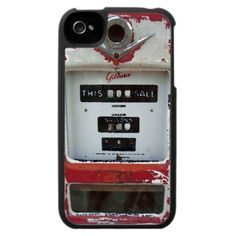 #iPhone 4 case from #Zazzle