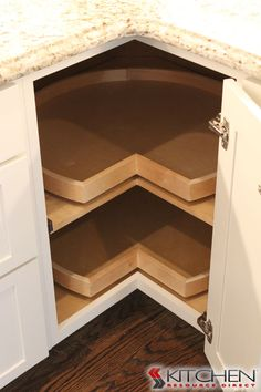 Shaker U0026 Shaker II Photo Gallery | Cabinets.com By Kitchen Resource Direct  | Bathroom Ideas | Pinterest | Photo Galleries, Kitchens And Discount  Kitchen ...