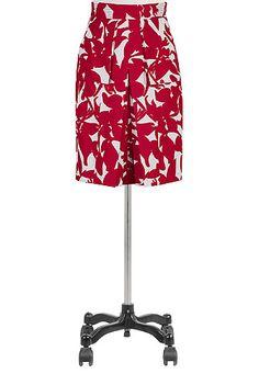 Clothes For Women, Size 6X Women's black skirts and dresses - Cotton, Long, Plus Size, A-line, Pencil - Womens designer skirts - | eShakti.com