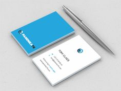 Business card designed by Raquel Román Parrado. Connect with them on Dribbble; Business Card Design, Business Cards, Logo Branding, Logos, Stationery, Phone, Mockup, Graphic Design, Rome