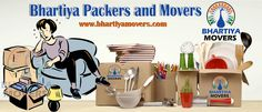 http://www.bhartiyamovers.com/packers-and-movers-in-lucknow/ #packersandmovers #in #lucknow #packing #moving #Lucknow
