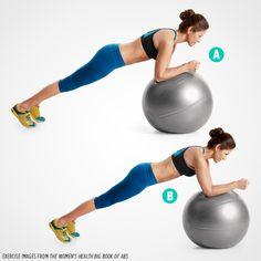 swiss-ball-body-saw.jpg