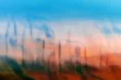 Fernando Zaccaria, The Afternoon of a Faun, 20062015, stampa Giclée su carta cotone, cm 100x70, ed. 16 +AP, courtesy Fernando Zaccaria PHOTOGRAPHY AS PHILOSOPHICAL PRACTICE