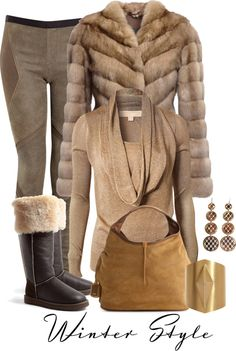 """""""Untitled #1473"""" by lisa-holt ❤ liked on Polyvore"""