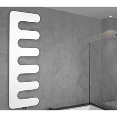 Designer Radiators and Designer Towel Rails Vertical Radiators, Designer Radiator, Towel Warmer, Towel Rail, Plastic Cutting Board, Branding Design, Household, Towel Racks, Brand Design