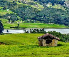 15 Planes cerca a Bogotá | Destinos turísticos de naturaleza y cultura South America, Places To Visit, House Styles, Nature, Fun, Travel, Viajes, Beautiful Places, Travel Photography