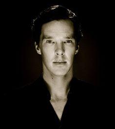 Benedict - I've added a new sherlock fandom board (sherlock fandom 2) please follow for more awesome crazy fandom pins