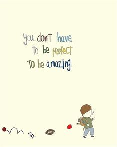 Quote About Children Idea encouraging quotes for kids agreeable good quotes about kids Quote About Children. Here is Quote About Children Idea for you. Quote About Children 298 lovely children quotes that will melt your heart. Encouraging Quotes For Kids, Inspirational Quotes For Kids, Great Quotes, Inspiring Quotes, Motivational Sayings, Life Quotes Love, Me Quotes, Quotes Kids, Cute Quotes For Kids