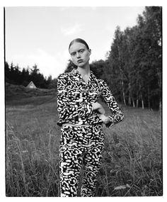 crash-magazine-september-2016-frida-westerlund-by-benjamin-vnuk-5
