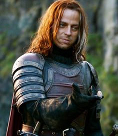 Tom Wlaschiha as Jaqen H'Ghar in Game of Thrones Season 2 Costumes Game Of Thrones, Game Of Thrones Cast, Game Of Thrones Funny, Tom Wlaschiha, Game Of Thrones Personajes, Winter Is Coming, Winter Is Here, Got Merchandise, Jaqen H Ghar