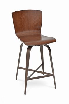 Marvelous 49 Best Barstools By Charleston Forge Images Bar Stools Camellatalisay Diy Chair Ideas Camellatalisaycom