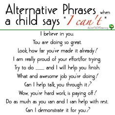 Parenting Quotes For Hard Times case Parenting Groups whether Cps Approved Parenting Classes Near Me most Parenting With Love And Logic Sparknotes Parenting Toddlers, Kids And Parenting, Parenting Hacks, Parenting Plan, Parenting Workshop, Parenting Classes, Parenting Styles, Autism Parenting, Parenting Quotes