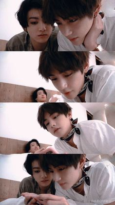 In which Jeon Jungkook a CEO boss of the biggest company in Korea ,who has never felt love and always strict Kim Taehyung a 22 year old living with his best f. Taekook, Foto Bts, Bts Jungkook, Boys Lindos, Vkook Memes, V Bts Wallpaper, Bts Aesthetic Pictures, Kpop, Wattpad